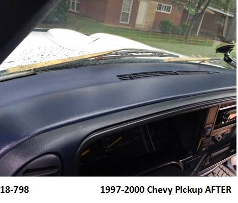 18-798  1997-2000 Chevy Pickup After