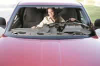 Coverlay - Coverlay 12-974C976MGR Interior Accessories Kit - Image 4