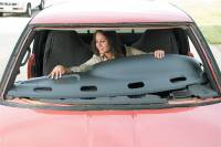 Coverlay - Coverlay 12-974C976MGR Interior Accessories Kit - Image 5